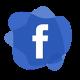 jobportal-facebook-icon